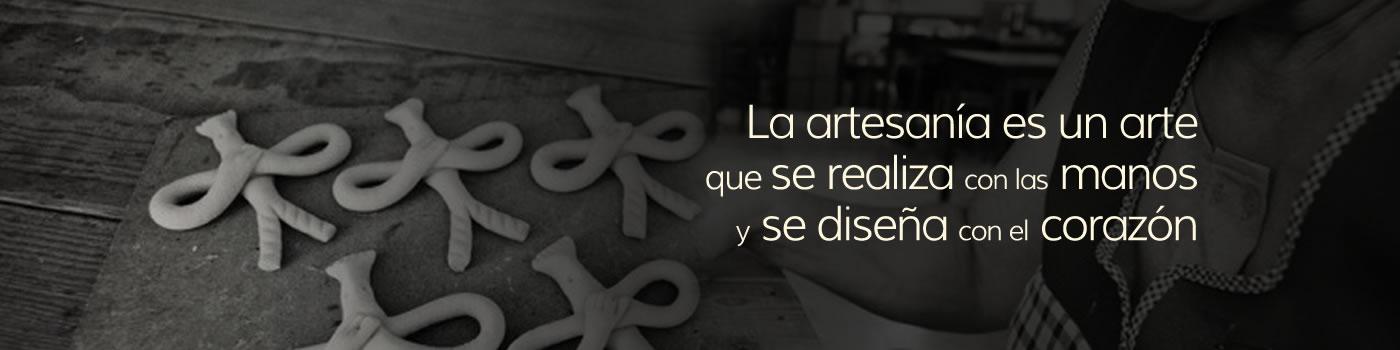 artesania gallega